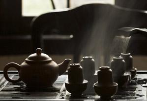 tea_puer