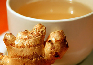 самый эффективный чай для похудения названия
