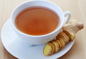 самый эффективный чай для похудения в аптеках
