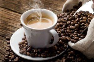 Кофе эспрессо - что это такое?