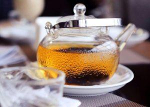 Кофе и псориаз - можно ли пить кофе при псориазе
